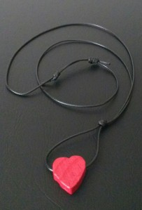 lynn's necklace