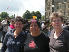 gwen-broadsky-sharon-mcivor%2c-shelagh-day-june-2010