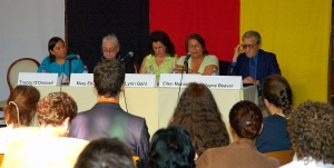 law-society-of-upper-canada-panel-discussion-june-2005