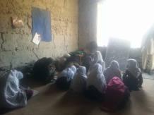 af-school-3