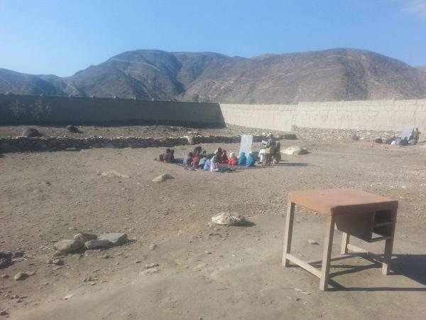 afghan-school-2