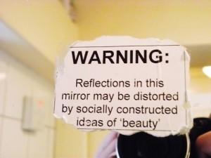 warning-images-in-mirror-may-be