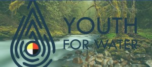 youth-for-water-logo-1024x455