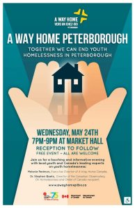 A-Way-Home-Ptbo-Poster-2017-663x1024