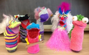 road show puppets 2