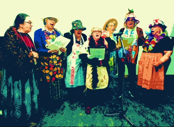 raging-grannies-ptbo.jpg