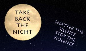 TakeBacktheNight
