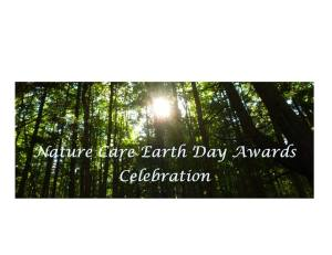 earth day awards