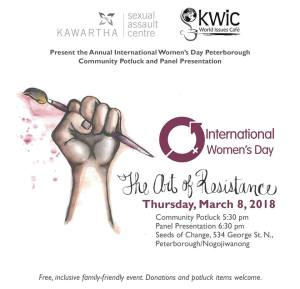 iwd poster 2018