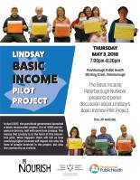 lindsay basic income