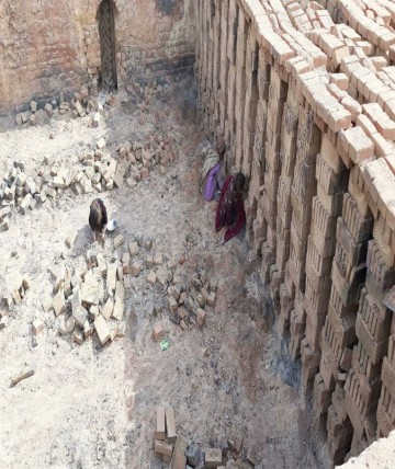 brick factories 2