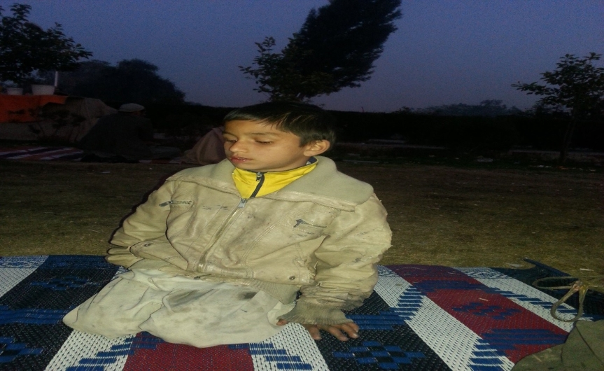 child-in-nangarhar-e1526941993894.jpg