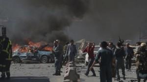 afghanistan 2018 2