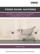 food-bank-nations