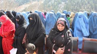 march 8 celebration in nuristan 2