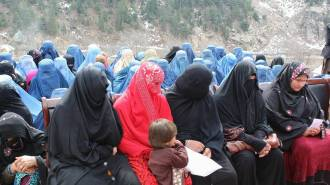 march 8 celebration in nuristan 3