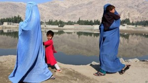 vaw in afghan 1