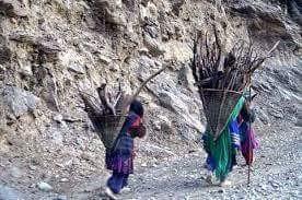 vaw in afghan 2