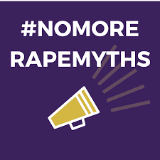 no more rape myths