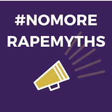 no more rape myths