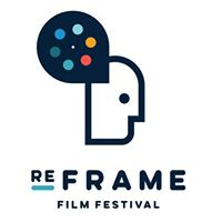 refram logo 2018