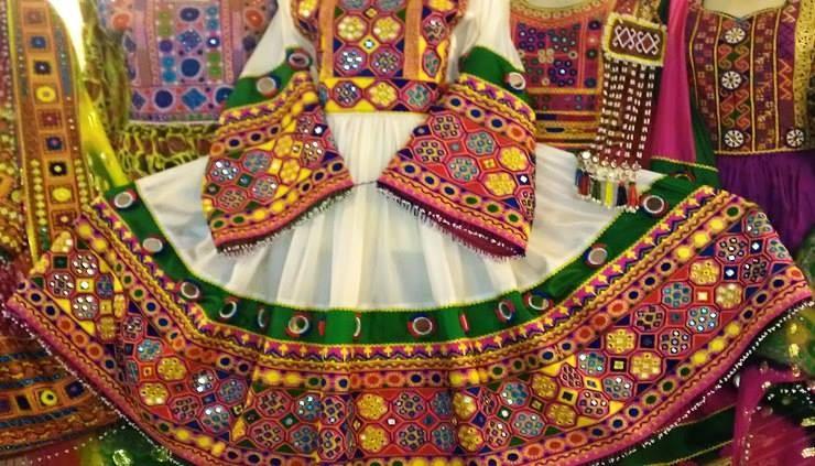 handicrafts photo