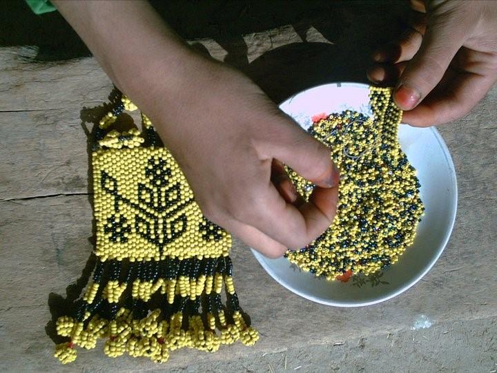hanicrafts photo 2