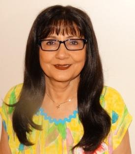 update photo of nasreen