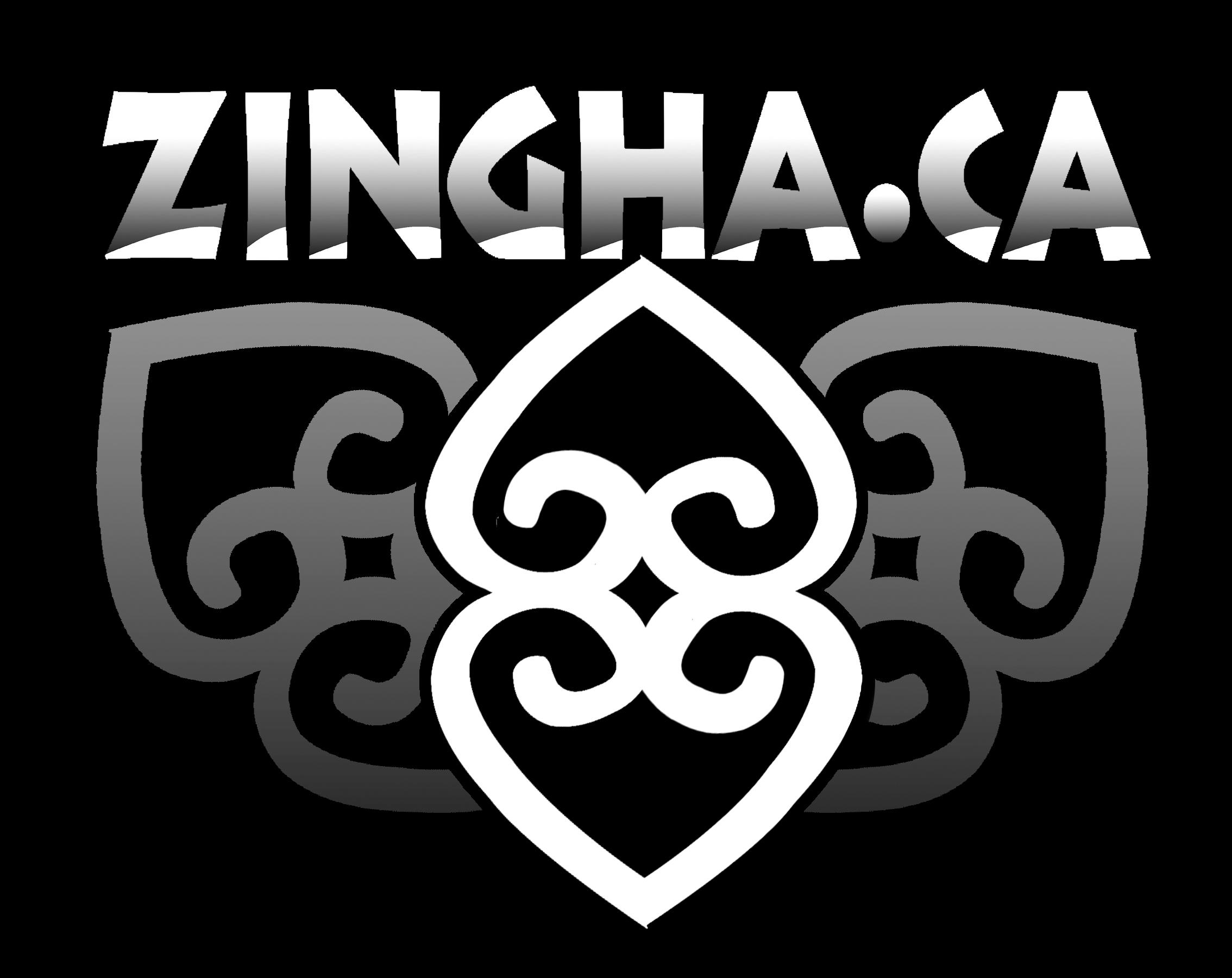 Zingha.ca HealthLogo-Reverse_1596032787